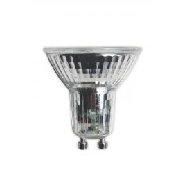 """Calex COB LED lamp GU10 240V 5W 350lm 2800K """"halogen look"""""""
