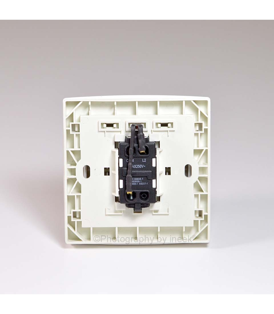 Amazing 1 Way And 2 Way Switches Crest - Best Images for wiring ...