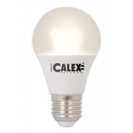 LED Variotone Standard Lamps 240V 5,5W